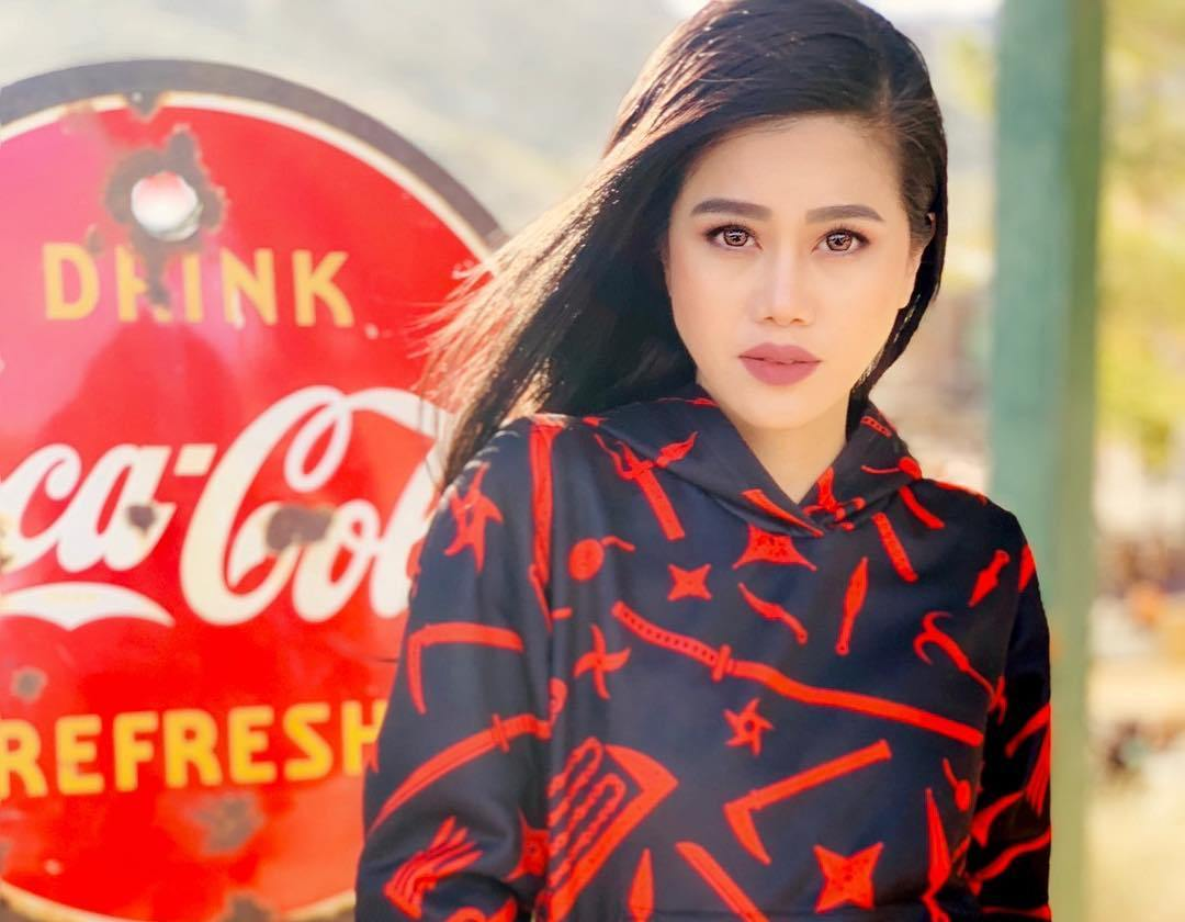 Vy Qwaint (Youtuber) Wiki, Biography, Age, Boyfriend, Family, Facts and More