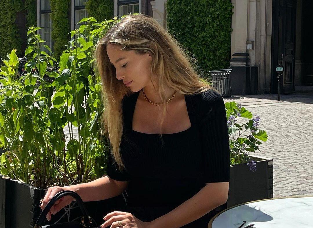 Mathilde gohler